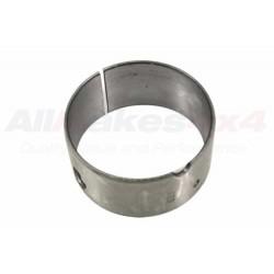 Camshaft bearings 2.25L/2.5L D/TD/200 TDI/300 TDI