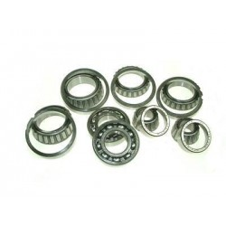 LT 230 TRANSFER BOX BEARING KIT - OEM