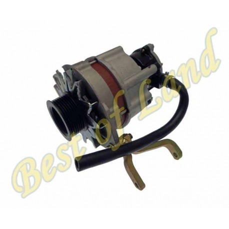 Bosch alternator for 2.8L TGV