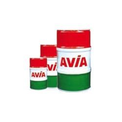 Huile de pont 80w90 AVIA - Fut 25 litres