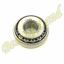 NTN PIN BEARING FOR DEFENDER/DISCOVERY 1/RRC