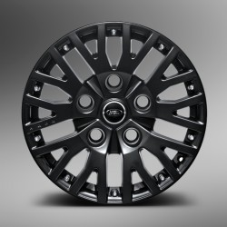DEFENDER KAHN alloy wheel DEFEND 1983 8 X 18