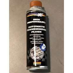 Bluechem Powermaxx Automatic Transmission Flush - 375 ml