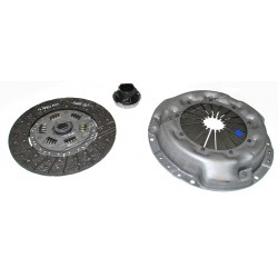 AP CLUTCH KIT FOR RANGE ROVER CLASSIC 3.5L V8 EFI MANUAL GEARBOX 5