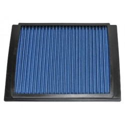 RANGE ROVER SPORT - DISCOVERY 3/4 BLUE AIR FILTER