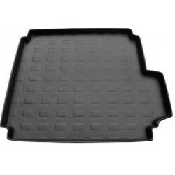 LOADSPACE PROTECTOR FOR RANGE ROVER L405 - REPLACEMENT