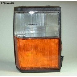LH FRONT INDICATOR FOR RANGE ROVER CLASSIC N2