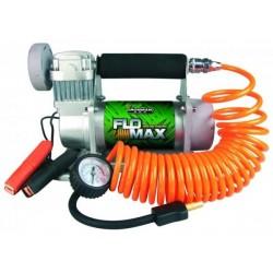COMPRESSEUR FLO MAX 72L/MIN