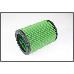 DISCOVERY I AND RRC 3.5/3.9 V8 up to 94 GREEN AIR FILTER