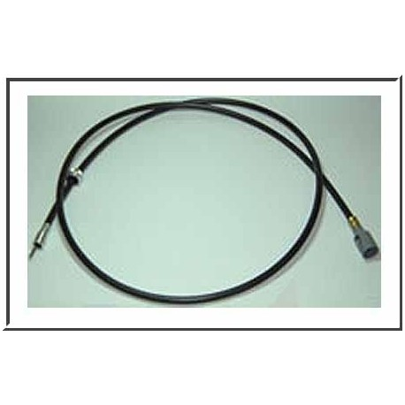 SPEEDO CABLE FOR DISCOVERY 1 V8 EFI N3
