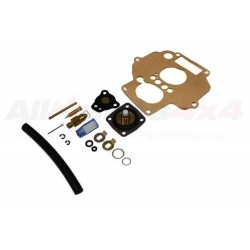 2.25 PETROL CARBURETOR REPAIR KIT