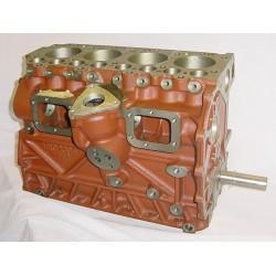2.5L DIESEL SHORT ENGINE NEW
