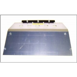 Blindage de réservoir DEF 90 TD4 / TD5