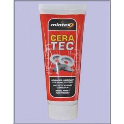 CERA-TEC advanced lubrifiant