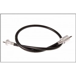 Speedometer DRIVE cable DISCO 200tdi/V8