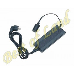 Adaptator 220V / 12V for frigo TFFR01