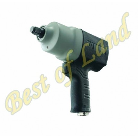 "1/2"" composite impact Wrench - King Tony"