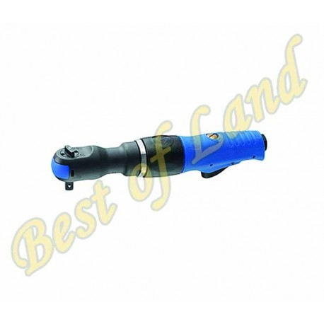 """1/2"""" composite air ratchet Wrench - King Tony"""