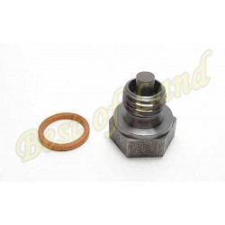 ZF auto box sump plug - Genuine