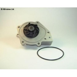 1.8L PETROL FREELANDER WATER PUMP