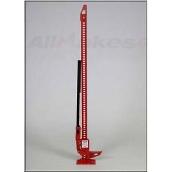 Cric Hi-lift  - 150cm
