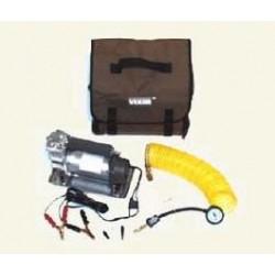 Compresseur Portable VIAIR 400P