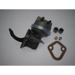 Fuel pump 300Tdi -BCD