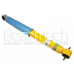 BILSTEIN FRONT SHOCK ABSORBER FOR DISCOVERY 2