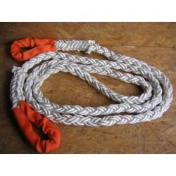 12T 5m* Kinetic rope