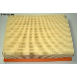Air filter RR - Disco 300 Tdi & V8
