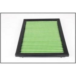DISCO I/RRC - 300TDI/3.9 V8 GREEN AIR FILTER