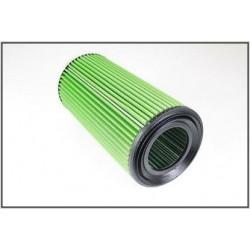 FILTRE A AIR GREEN POUR DEFENDER 200/300 TDI, DISCO 200TDI