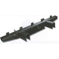Traverse AR 88/109 avec extensions