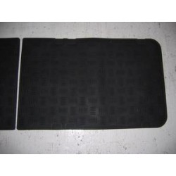 110 STW rear mat set - REPLACEMENT