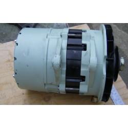 Alternator 24V FFR 90/110/130/Serie