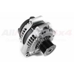 Alternator for RANGE ROVER SPORT 2.7L TDV6 -WITH ACE -DENSO