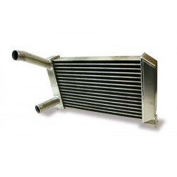 INTERCOOLER 200/300 TDI - HAUTE PERFORMANCE ALLISPORT