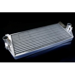 Intercooler  TD4 Defender