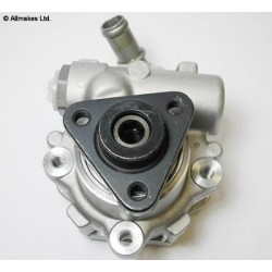 STEERING PUMP FOR 300 TDI