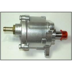 200TDi Pump Vacuum