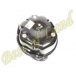 Compresseur air suspension  RR L322