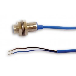 Magnetic sensor for terratrip 1.5 mm