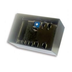 DSI electronic terratrip sensor