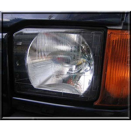 DISCOVERY 2 LH LIGHT