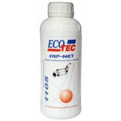 Nettoyant de filtres à particules FAP-NET - ECOTEC