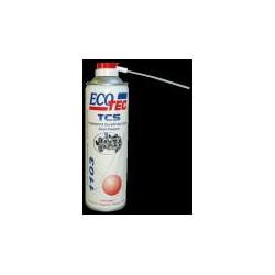 TCS Soot Cleaner - ECOTEC