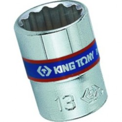 13mm Spanner King Tony