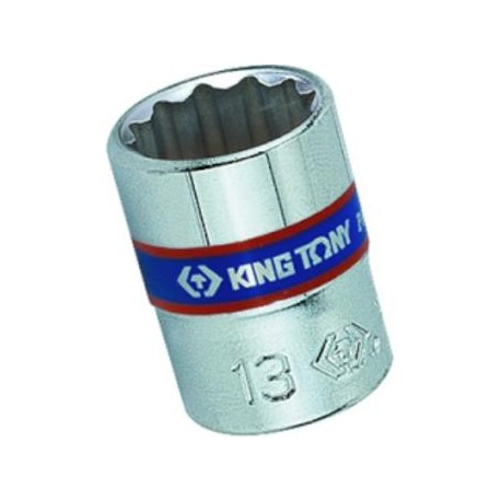 13mm Spanner King Tony