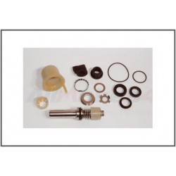 Discovery 1 brake master cylinder without ABS repair kit