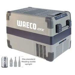 Refrigérateur à compresseur CFX 40 WAECO
